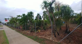 Development / Land commercial property for sale at Cairns North QLD 4870