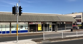 Offices commercial property for sale at 199 Pacific Highway Charlestown NSW 2290