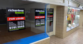 Shop & Retail commercial property for sale at Shop 9/249-253 Lonsdale Street Dandenong VIC 3175