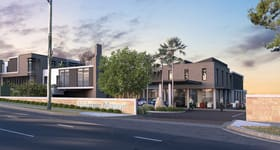 Hotel, Motel, Pub & Leisure commercial property for sale at 181 Forest Way Belrose NSW 2085