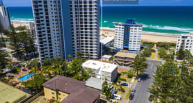 Other commercial property for sale at 11 Aubrey Street Surfers Paradise QLD 4217