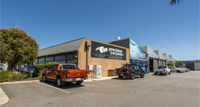 Showrooms / Bulky Goods commercial property for sale at 2/1 Baden Street Osborne Park WA 6017