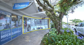 Shop & Retail commercial property for sale at Shop 5/102 Burnett Street Buderim QLD 4556