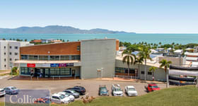 Offices commercial property for sale at 23-31 Leichhardt Street North Ward QLD 4810