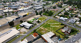 Development / Land commercial property for sale at 41 Queens Parade Traralgon VIC 3844