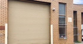 Factory, Warehouse & Industrial commercial property for sale at 6/20 Wayne Court Dandenong VIC 3175