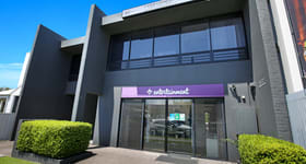 Offices commercial property sold at 1/77 Auburn Street Wollongong NSW 2500