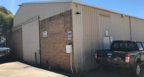 Factory, Warehouse & Industrial commercial property for sale at 1/32 Meliador Way Midvale WA 6056