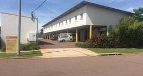 Factory, Warehouse & Industrial commercial property for sale at 3/7 Aristos Place Winnellie NT 0820