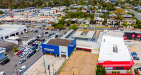 Development / Land commercial property for sale at 63 Ferry Road Southport QLD 4215