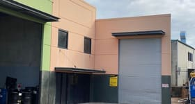 Factory, Warehouse & Industrial commercial property for sale at 1/32 Neumann Road Capalaba QLD 4157