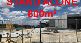 Factory, Warehouse & Industrial commercial property for lease at 8 Fellowship Rd Wangara WA 6065
