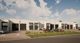 Factory, Warehouse & Industrial commercial property for sale at 360 - 364 Richmond Road Netley SA 5037