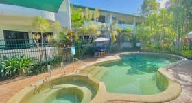 Hotel, Motel, Pub & Leisure commercial property for sale at 8797 H Yorkeys Knob QLD 4878