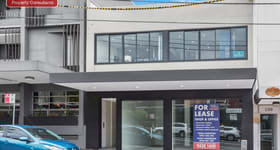 Offices commercial property for lease at 126 - 128 Willoughby Road Crows Nest NSW 2065