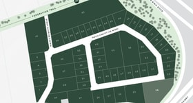 Development / Land commercial property for sale at Lot 24/16 - 36 Dohertys Road Laverton North VIC 3026