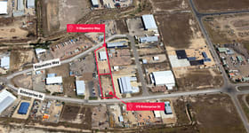 Factory, Warehouse & Industrial commercial property for sale at 11 Elquestro Way Bohle QLD 4818