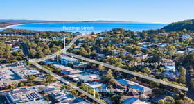 Development / Land commercial property for sale at 37 Bottlebrush Avenue Noosa Heads QLD 4567