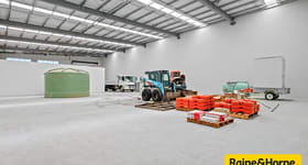 Shop & Retail commercial property for sale at 3/225 Leitchs Road Brendale QLD 4500