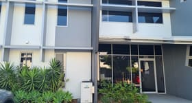 Offices commercial property for lease at 3/50 KELLER ST Berrinba QLD 4117