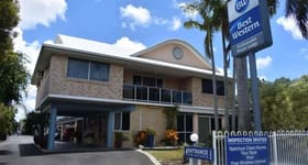 Hotel, Motel, Pub & Leisure commercial property sold at Pialba QLD 4655