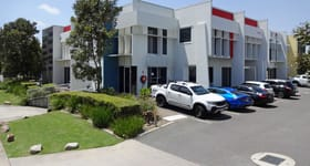 Factory, Warehouse & Industrial commercial property for sale at 5/23 Breene Place Morningside QLD 4170