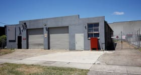 Factory, Warehouse & Industrial commercial property sold at 14 EDELMAIER STREET Bayswater VIC 3153