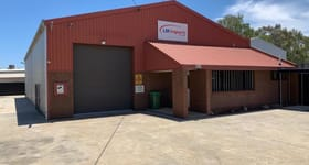 Showrooms / Bulky Goods commercial property for sale at 853 Knights Road Albury NSW 2640