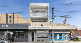 Offices commercial property for sale at Level Shop, 1/639 High  Street Thornbury VIC 3071