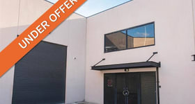 Factory, Warehouse & Industrial commercial property for sale at Unit 5/6 Finance Place Malaga WA 6090