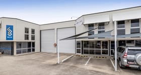 Factory, Warehouse & Industrial commercial property for lease at 2/27 Magura Street Enoggera QLD 4051