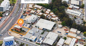 Development / Land commercial property for sale at 155-157 Great Eastern Highway Belmont WA 6104