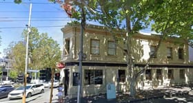 Hotel, Motel, Pub & Leisure commercial property for sale at The Bobbie Peels Hotel/351 Queensberry Street North Melbourne VIC 3051