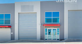 Factory, Warehouse & Industrial commercial property sold at 419/189B South Centre Road Tullamarine VIC 3043