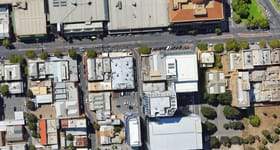Development / Land commercial property for sale at . Coglin Street Adelaide SA 5000