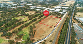 Development / Land commercial property for lease at Pt Lot 21 Purling Avenue Edinburgh SA 5111