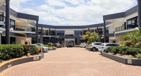 Offices commercial property for sale at GROUND FLOOR Unit 25/42 Bundall Road Bundall QLD 4217