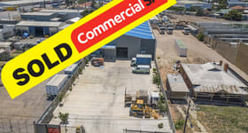Offices commercial property for sale at 7 Lavinia Street Athol Park SA 5012