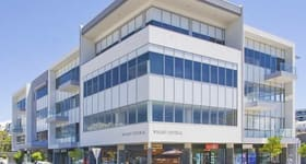 Offices commercial property for sale at 2/75-77 Wharf Street Tweed Heads NSW 2485