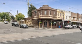 Shop & Retail commercial property for lease at 236 Whitehorse Road Balwyn VIC 3103