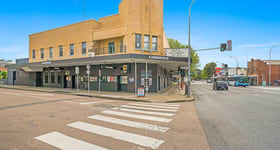 Hotel, Motel, Pub & Leisure commercial property for sale at 789-791 Hunter Street & 5-7 Denison Street Newcastle West NSW 2302