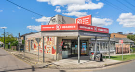 Shop & Retail commercial property for sale at 617-621 Glebe Road Adamstown NSW 2289