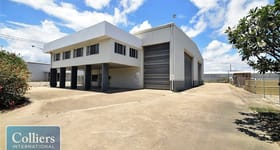Factory, Warehouse & Industrial commercial property for sale at 4 Trade Court Bohle QLD 4818
