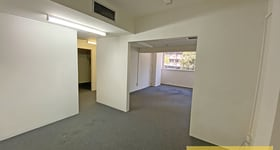 Offices commercial property for lease at 22-23/149 Wickham Terrace Spring Hill QLD 4000