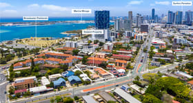 Hotel, Motel, Pub & Leisure commercial property for sale at 185 -189 High Street Southport QLD 4215