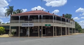Hotel, Motel, Pub & Leisure commercial property for sale at Helidon QLD 4344