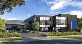 Offices commercial property sold at 94 Yale Drive Epping VIC 3076