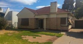 Development / Land commercial property sold at 43 OG Road Klemzig SA 5087