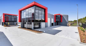 Offices commercial property for lease at 300 Lavarack Avenue Pinkenba QLD 4008