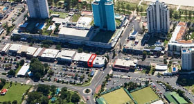 Shop & Retail commercial property for sale at 82 Griffith Street Coolangatta QLD 4225
